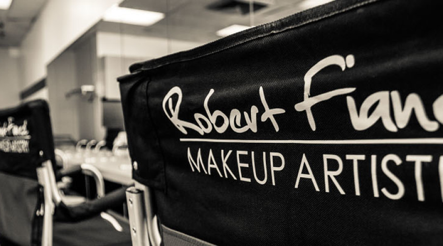 Earning Potential of A Makeup Artist after Beauty School