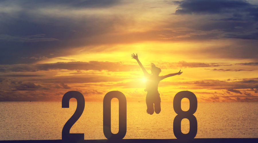 RFBS – New Years Resolutions for Beauty Pros